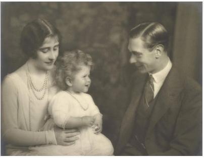 queen elizabeth ii young woman. Young Queen Elizabeth II